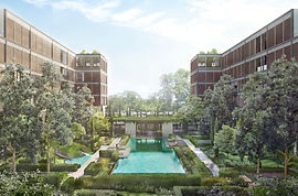 06_View_of_Courtyard_from_Lvl_4.jpg