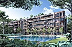 Royal-Green-Condominium.jpg