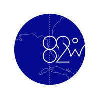 82°W Six Degrees of Separation