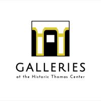 Thomas Center Galleries