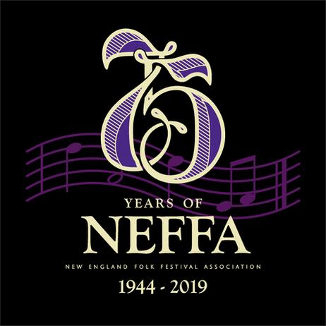 NEFFA 2019