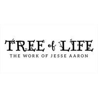 Tree of Life: The Work of Jesse Aaron