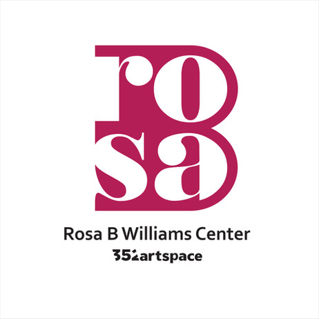Rosa B Williams Center