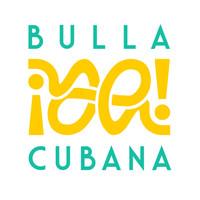 Bulla Cubana