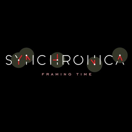 SYNCHRONICA :: Framing Time