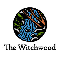 The Witchwood (with type)