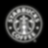 starbucks-coffee-black-vector-logo-400x4