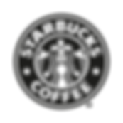 starbucks-coffee-black-vector-logo-400x4