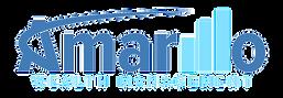 Logo%252520Original_edited_edited_edited