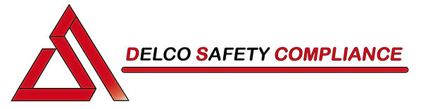 Delco Safety Compliance - Fire Risk Assessments