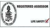 Registered Assessor (IFE).jpg