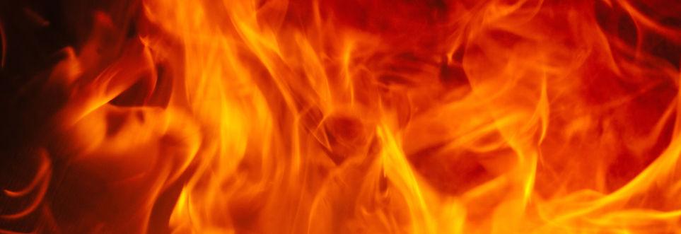 burning-emergency-fire-1749.jpg
