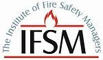 IFSM small.jpg