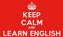 keep-calm-and-learn-english (1)_edited