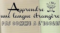 apprendre-une-langue-étrangère-825x510_e