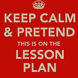 French, classes, course, teach, lesson, online, tutoring, languages,