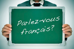learn_french_language