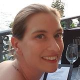 Excellang language tutoring French, online tutoring, langues teacher