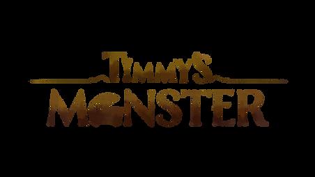 TM_LOGODESIGN_FINAL.png