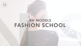 IMC MODELS FASHION SCHOOL