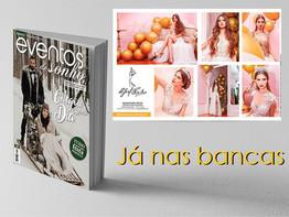 Maison Rafael Freitas Editorial
