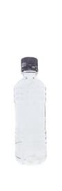 Botellas-01.png