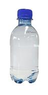 Botellas-03.png