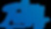 San Angel logo-02.png
