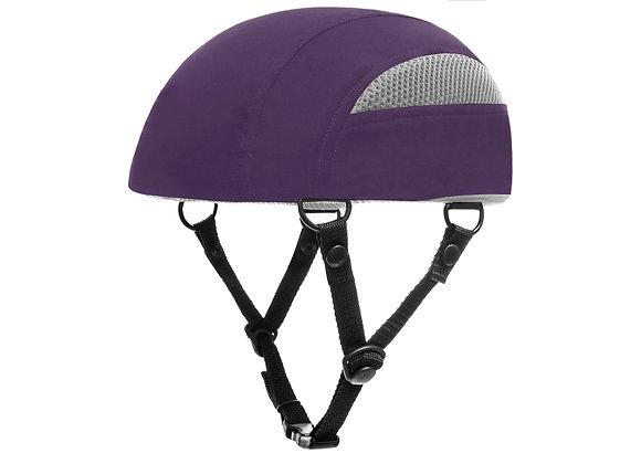 Purple KOVA