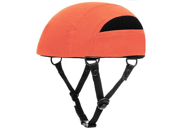 Orange KOVA