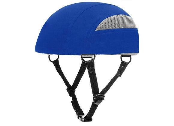 Blue KOVA