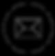 mail_logo_blanc.png