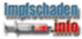 logo_impfschaden7.png
