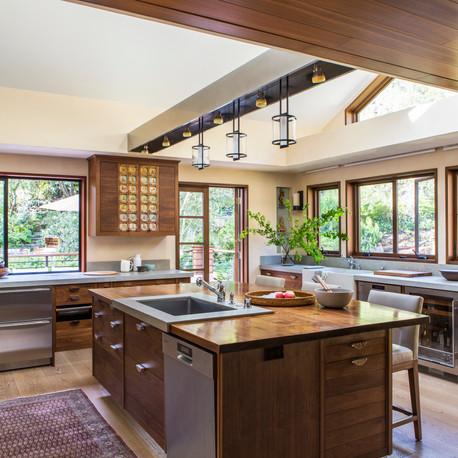 Kitchen Trends: 2016