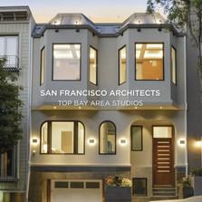 San Francisco Architects, Top Bay Area Studios: 2020