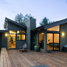 California Home + Design: July 2009