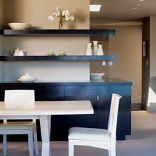 Design For Living: Fall 2007