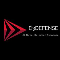 D3D horiz logo black.png