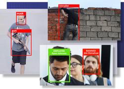 misc face gun mask examples.jpg