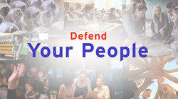 Defend your people.jpg