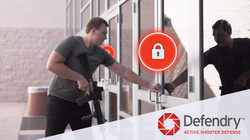 Defendry AR at locked door image.jpg