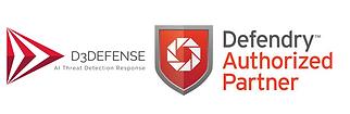 D3D Defendry authorized partner.png