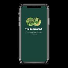 Screenshot 2020-09-22 at 20.06.21_iphone