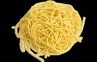 spaghetti-with-meatballs-pasta-salad-tom