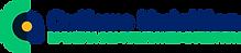 culture_nutrition_logo-e1599753047783.pn