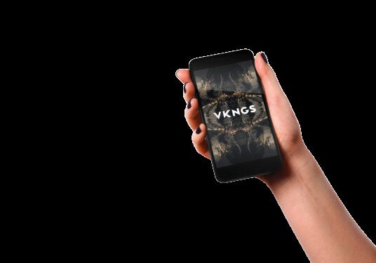 free-woman-hand-holding-iphone-mockup-53