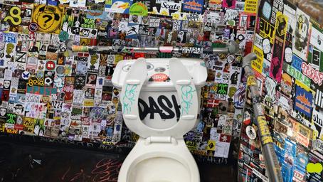 Selles et santé intestinale : Ce que vos toilettes essaient de vous dire.
