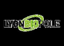 logo-lyonbiopole.png