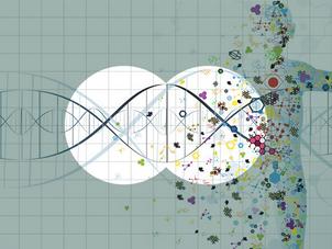 Et si la médecine personnalisée transformait notre rapport à la santé ?