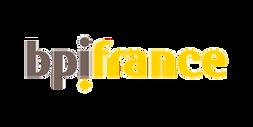 bpifrance.png